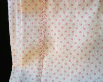 Baby Blanket for Swaddling