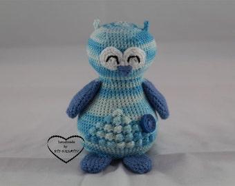 OWL Owly / OWL Owly