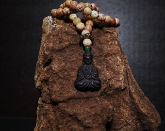 Zen Rosary