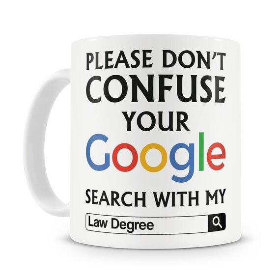 how to get a law degree uk