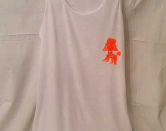 Shirt dress design Lulu
