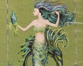 Bluebeards Princess (Mirabella)