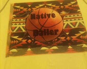 Native Baller