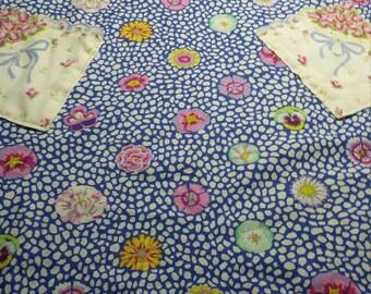 retro inspired apron