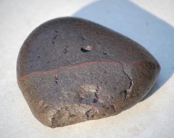Natural Stone Incense Burner