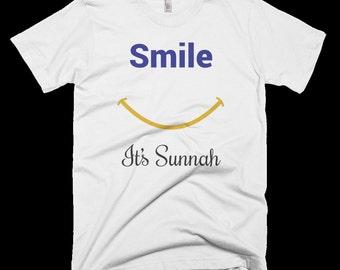 Islamic T-Shirt, Islamic Tee, Muslim Tee, Islamic Tshirt, Mens Fashion, Mens Tee, Mens T-shirt, T-shirt for men, Islamic fashion, Tees