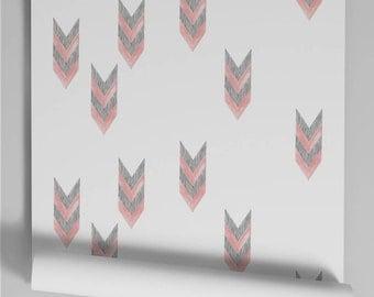 Wallpaper pink Kipawa