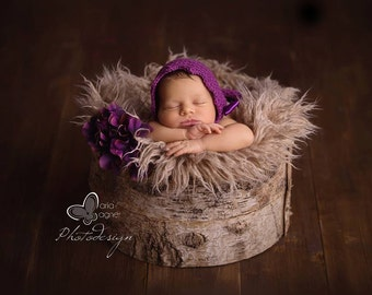 Headband, head band, photography, newborn props, photo props, newborn romper, neonatal photography, props, newborn props