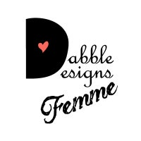 DDFemme