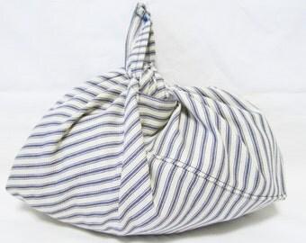 Small Bento Knitting Project Bag