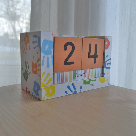 https://www.etsy.com/listing/264582584/perpetual-wooden-block-calendar?ref=shop_home_listings