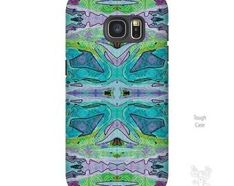 Boho phone case, Samsung Galaxy S8 Case, Galaxy S8 Plus case, Galaxy S7 edge Case, hippie phone case, Galaxy S8 case, Galaxy S7 Case, note 5