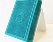 Petit Color POP Quran - Turquoise