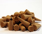 Incense Cones 2 Packs Of 10 Pick Your Own Scent (20)