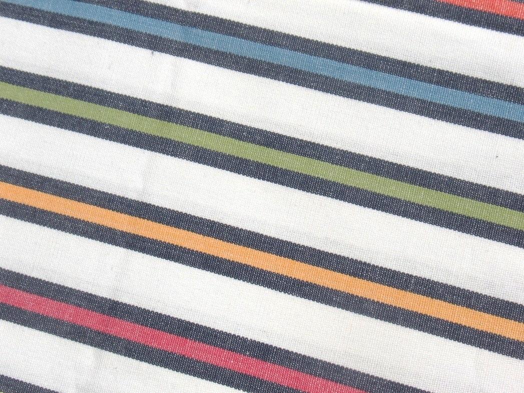 rainbow ikea elisabet cotton fabric. Black Bedroom Furniture Sets. Home Design Ideas