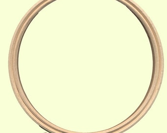 6-inch Embroidery Hoop