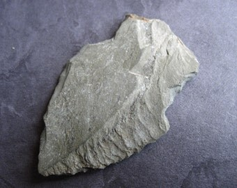 Large Native American Arrowhead Artifact Vintage - New Mexico historical