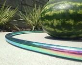 Watermelon Polypro Hoop /...