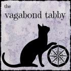 TheVagabondTabby