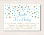 Twinkle Star Baby Shower ...