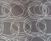 Hoffman Batiks/Handpaints -REDUCED