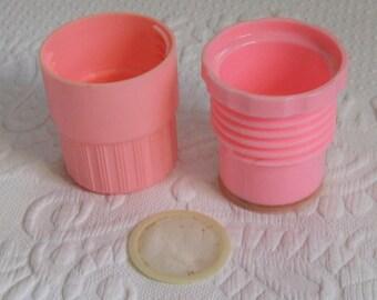 juice maker . vintage juice maker . carrot juice maker . baby food maker . carrot press . manual juicer