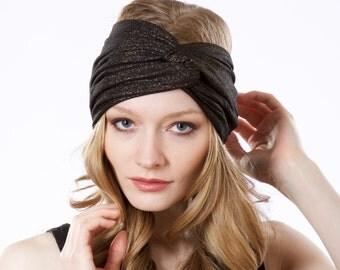 Buy 3 Get 1 FREE- Turban Headbands- Gifts For Women- Boho Headband- Gifts For Ladies- Women's Gifts- Turban Twist Headband- FREE SHIPPING