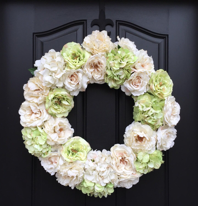 Wedding Decorations Wedding Wreaths Decorations Weddings