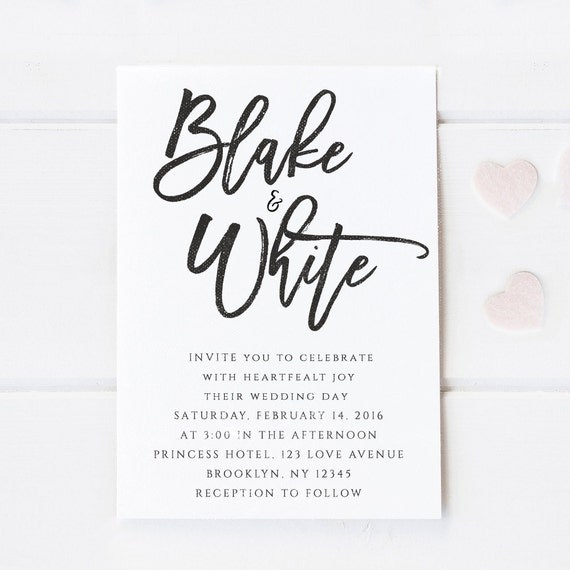 stamp wedding invitation stamp custom stamp custom rubber stamp