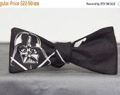 Darth Vader Formal Star Wars Bow tie