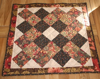 Table Runner Clearance Sale Quilted