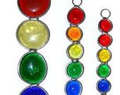 Rainbow - Mini - Verticle