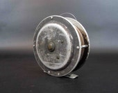 Vintage Shakespeare no 1895 Fly Fishing Reel. Circa 1960's.