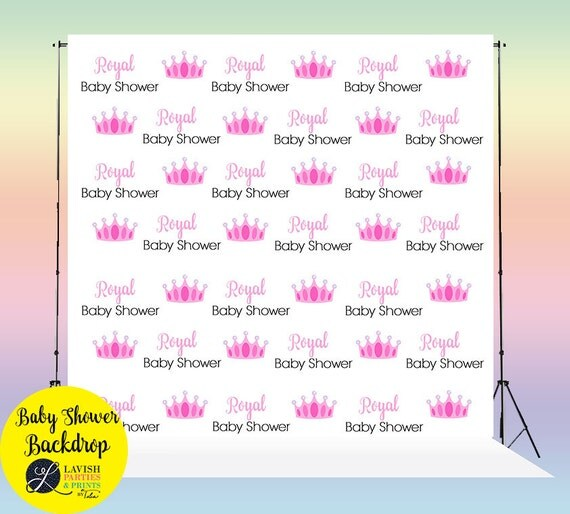 baby shower step and repeat backdrop step and repeat backdrop baby