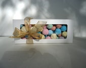Spring Mix Seed Bombs Gift Boxed