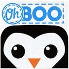OhBooDesigns