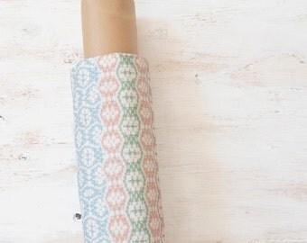 Chelsea - cotton print fabric - fat quarter