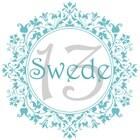 Swede13Cottage