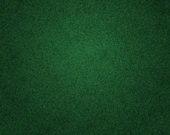 Grass-Digital Download-Dark Grass-Grass Background-Gift Card-Scrapbook-Digital Clipart-Green Grass.