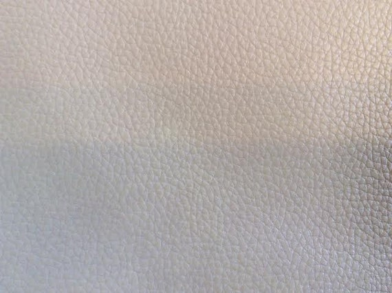 beige vinyl upholstery fabric savannah stucco 32 60 02 0915 from fabriczoo4u on etsy studio. Black Bedroom Furniture Sets. Home Design Ideas