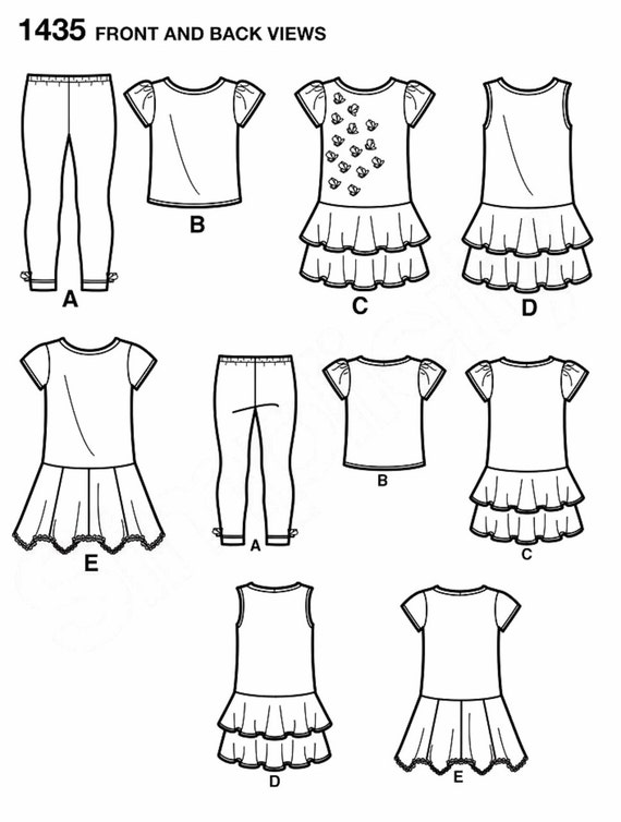 Simplicity Sewing Pattern 1071 Miss And moreover Hummingbird Stained Glass Patterns in addition Geometric Mandala Drawing Sacred Circle Gg61304360 together with Little Girls Knit Dress Pattern Girls together with Quilted Knit Fabric White Ivory By The. on mosaic knit