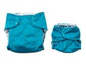 Diaper Cover Pattern   One Size Fits All