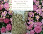 Rosemary Herb 1.oz,