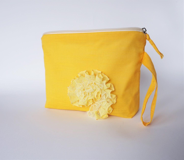 Knitting Yarn Holder Bag : Knitting bag crochet yarn holder wip bagviscose