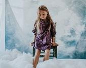 Far Far Away Dress