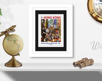 Airline china etsy - Air china hong kong office ...