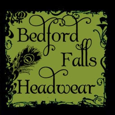 BedfordFalls