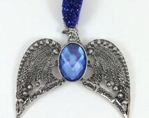 Ravenclaw's Diadem Ornament