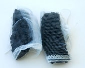 Cat Fountain Carbon Filters - Pack of two