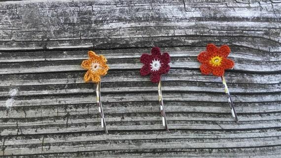 Crochet hair pind,bridal hair,wedding ,gifts.